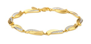 Shereen Jewellery Shabnam