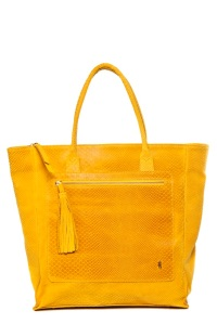 Bag AED 1225 (4)