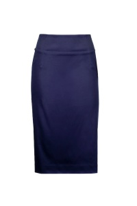Pencil Skirt AED 625 (2)