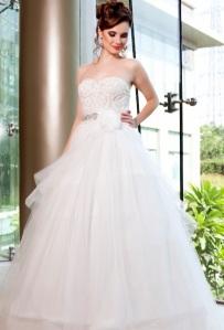 Bridal Shereen Shabnam