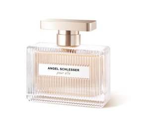 angel perfume SHereen Shabnam
