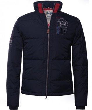 boomber jacket.jpg
