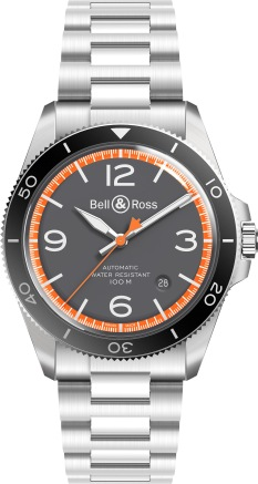 Bell & Ross_Vintage Garde-Cotes_Steel (2)