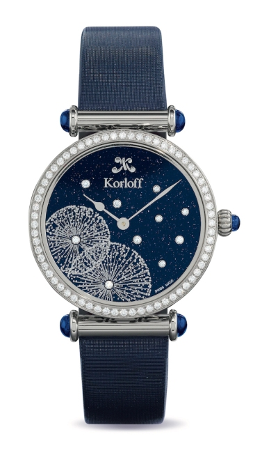 Korloff is now exclusively available at AMIJ Abu Dhabi.jpg