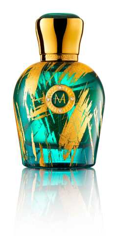 MORESQUE_FIORE-DI-PORTOFINO @ Paris Gallery_AED 1570_50 ml lo