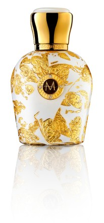 MORESQUE_REGINA @ Paris Gallery_AED 1570_50 ml