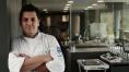 DIEGO-GALLEGOS-SOLLO-Michelin stared