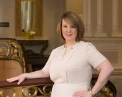 Rebecca Hubbard_ General Manager