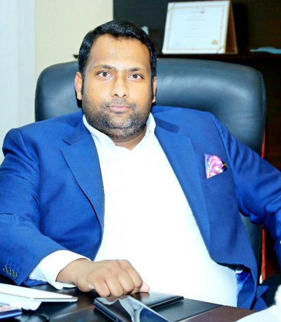 Aravind Palode.jpg