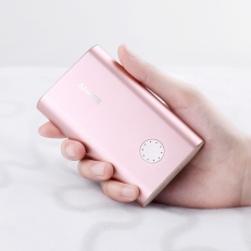 PowerCore+ 10050 - Pink