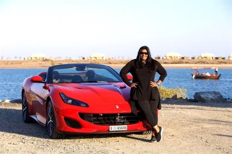 Shereen Shabnam Ferrari.jpg