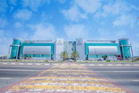 Al Foah Mall-2.jpg