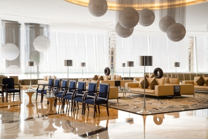 Jumeirah_at-Etihad_Towers_-Conference_Centre