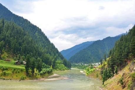 beautiful-pakistan-2727048