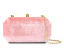 Tyler Ellis_Perry Clutch Small
